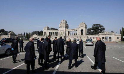 I dati, Comune per Comune, di tutti i morti in Bergamasca nel solo mese di marzo