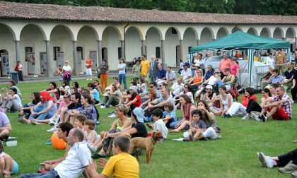 Due mesi di eventi al Lazzaretto: si comincia sabato 4 luglio