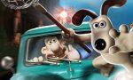 Cinque film d'animazione che meritano di essere visti
