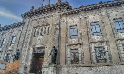 Esposto in Procura della Cgil di Bergamo: si chiede chiarezza sui morti nelle Rsa