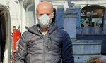 La protesta di Semperboni, vicesindaco di Valbondione, contro Gallera: «Chiedo giustizia»