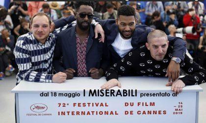 """La piattaforma """"Mio Cinema"""", per vedere nuovi film e sostenere i cinema come il Conca Verde"""