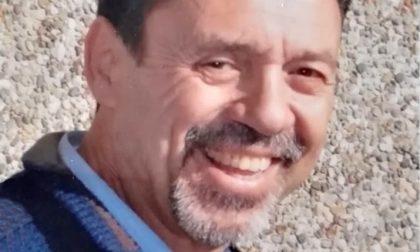 """Addio a Diego Gambardella, storico """"capo"""" della Comunità Montana di Albino"""