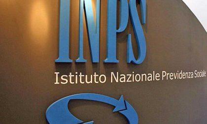 Oltre 23mila richieste per la cassa integrazione presentate all'Inps di Bergamo