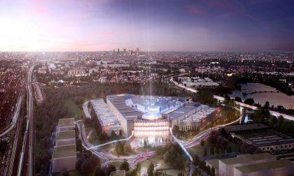 Nuovo rinvio dell'inaugurazione del mega centro commerciale firmato Percassi e Westfield a Segrate
