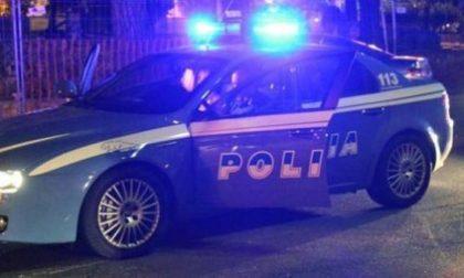 Festa alcolica in un bed and breakfast a Bergamo, quattro persone denunciate