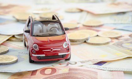 Rinnovare adesso l'RC auto conviene: a Bergamo crollo dei premi a causa del lockdown