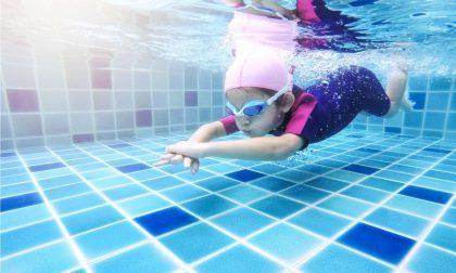 Riaprono piscine, palestre e parchi. Dal 15 giugno si torna al cinema e a teatro