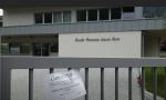 700 scuole italiane (di cui 19 bergamasche) chiedono a Mattarella garanzie per la riapertura