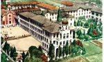 Compie 110 anni la Scuola Apostolica dei Dehoniani di Albino, la prima in Italia