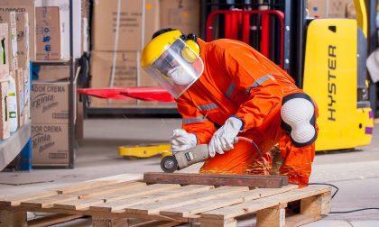 Crollano le assunzioni: a maggio persi ulteriori 810 posti di lavoro nella Bergamasca