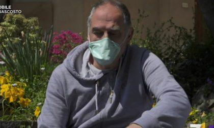 """""""Il massacro nascosto"""", le voci della Val Seriana nell'intenso documentario trasmesso da La7"""