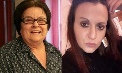 Zia e nipote unite da un tragico destino: duplice dramma