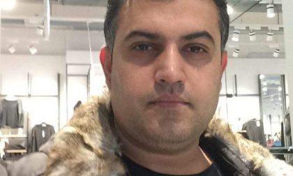 Il contagiato numero 1 di Stezzano, battuto il Covid, fa un appello ai guariti: «Donate plasma»