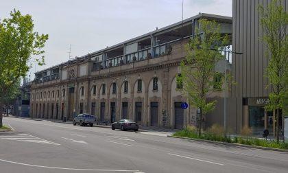 """Gewiss Stadium, dal Comune di Bergamo l'ok alla """"fase 2"""": imminente l'avvio dei lavori"""