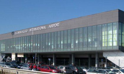 Aeroporto di Orio, la Cgil: «Urgente sostenere il comparto o in pochi mesi morirà»