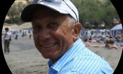 Treviglio piange Alessio Cavallo, protagonista politico e dell'associazionismo ucciso dal Covid