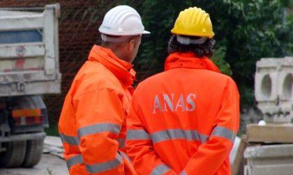 Anas assume cinquanta ingegneri. Ecco tutte le informazioni per candidarsi