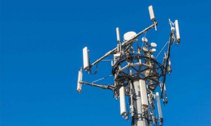 Il sindaco di Bianzano stoppa il 5G: «Prima necessario chiarire i potenziali rischi»