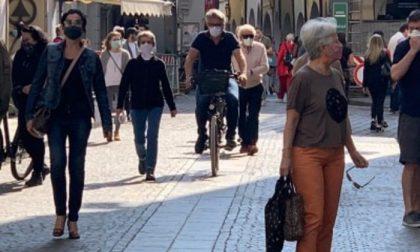 A Bergamo 240 casi in più. In Lombardia superati i 500 pazienti in terapia intensiva