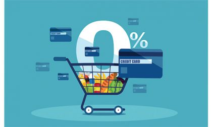 SixthContinent aiuta le famiglie: come utilizzare i buoni spesa