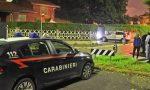 Omicidio di Bonate Sopra, il figlio di Gian Paola Previtali ha parlato col pm
