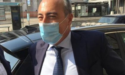 Cosa ha detto Gallera ai magistrati sul caso Alzano e sulla mancata zona rossa in Val Seriana