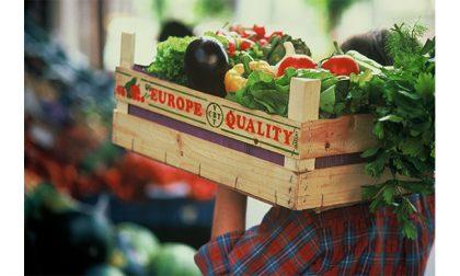 L'Europa tutela la biodiversità e promuove cibi sani