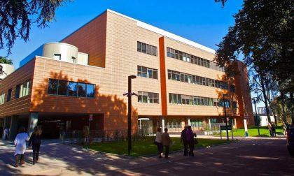 Cliniche Gavazzeni e Castelli, dal 4 maggio riaprono gli ambulatori
