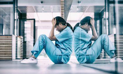 Il 18 giugno sciopero degli operatori sanitari delle strutture private