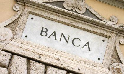 Corna: «Le banche aiutino famiglie e imprese. C'è bisogno di solidarietà a fondo perduto»