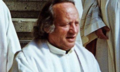 Padre Ernesto Zanga di Pradalunga era più forte, anche dei terroristi sudamericani