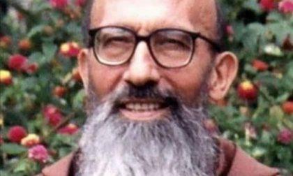 Morto di Covid in Brasile Pierantonio Zanni, missionario che aveva gettato il passaporto