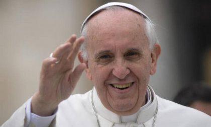 Il Papa chiama il curato di Nembro: «Vi sono vicino, salutami i tuoi ragazzi»