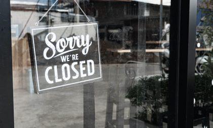 Il crollo del settore del turismo: 1750 imprese bergamasche e 8400 lavoratori a rischio