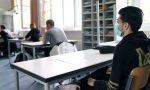 L'andamento della pandemia questa settimana: la prova del nove delle scuole