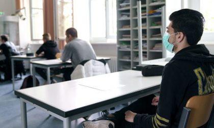 Palazzo Frizzoni investe oltre 1 milione di euro per la ripartenza delle scuole di primo grado