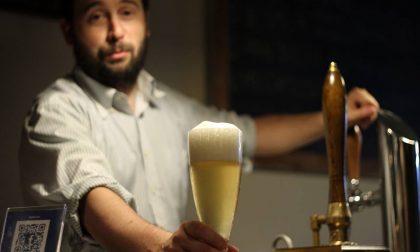 «Rischiamo di perdere l'anima di Bergamo»: l'appello del titolare del Beer Garage a Gori