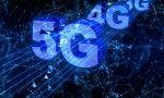 Il Codacons invia una diffida in Provincia per stoppare l'installazione dei ripetitori 5G