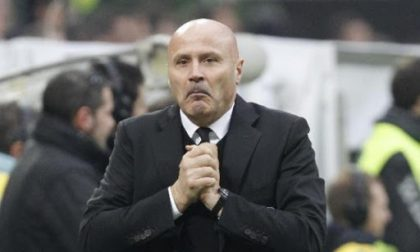 Era il 21 maggio 2011, l'Atalanta giocò per l'ultima volta in Serie B a Bergamo