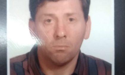 Ricerche in corso per Renato Paris di Riva di Solto, scomparso martedì 2 giugno