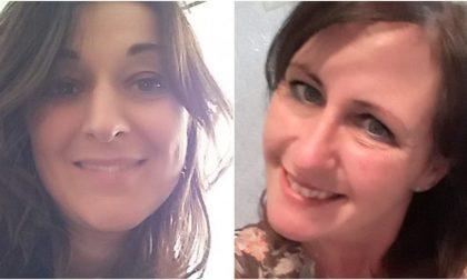 Omicidio di Gorlago, la lettera dell'assassina alla madre: «Gli errori si pagano. Non sono degna di vivere»