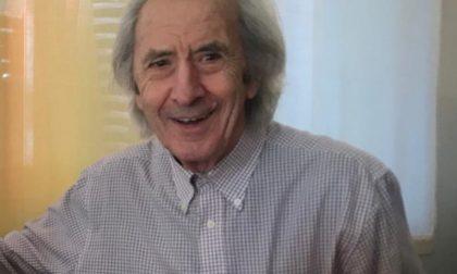 Proseguono le ricerche di Elio Luchelli: uscito di casa a Bratto, non ha più fatto ritorno