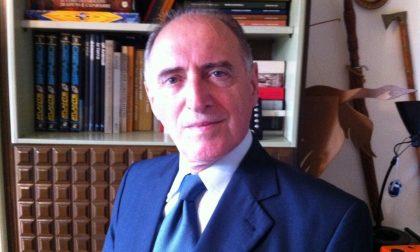 Bergamo piange l'ex assessore Claudio Pelis, dal 2014 alla guida del Conservatorio