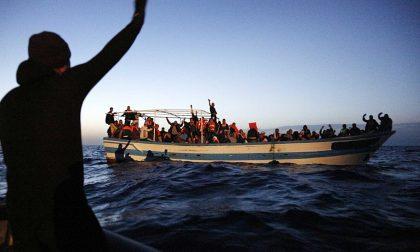 Inchiesta sull'accoglienza dei migranti: il classico, penoso rito del fango e del sospetto