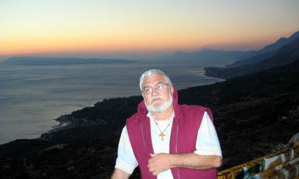 Padre Zanotti, il carismatico francescano di Spirano dal passato pieno di ombre