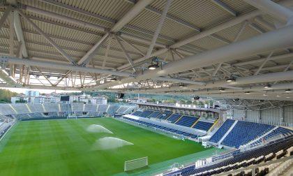 Protocollo FIGC: quante novità per l'accesso allo stadio e l'avvicinamento alla partita