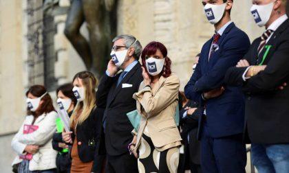 Il presidente di Noi Denunceremo incontrerà Mattarella (le famiglie delle vittime no)