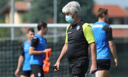«Gasperini? Un irresponsabile»: il Valencia chiede un'indagine Uefa sul tecnico atalantino