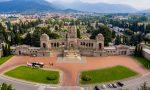 Bergamo si prepara ad accogliere il presidente Draghi: no al pubblico, la visita su Rai 1